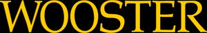 College of Wooster Logo